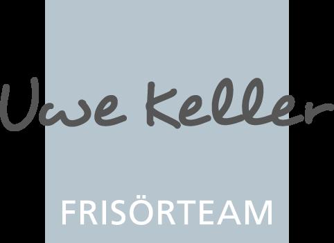 Friseurteam Uwe Keller